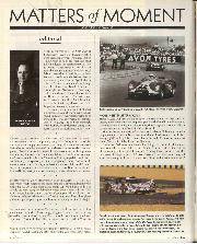 Archive issue July 1998 page 5 article thumbnail