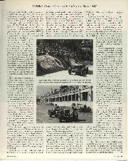 Archive issue July 1998 page 66 article thumbnail