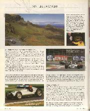Page 7 of July 1998 issue thumbnail