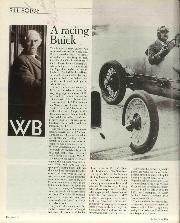Page 95 of July 1998 issue thumbnail