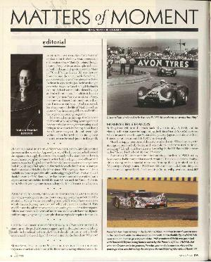 Page 5 of July 1998 archive issue thumbnail