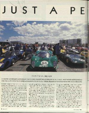 Page 67 of July 1998 archive issue thumbnail