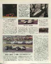 Page 5 of July 1999 issue thumbnail
