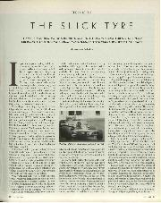 Page 51 of July 1999 issue thumbnail