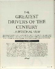 Page 66 of July 1999 issue thumbnail
