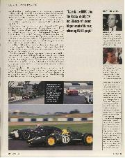 Archive issue July 1999 page 77 article thumbnail