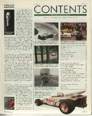 Page 3 of July 1999 archive issue thumbnail