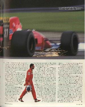Page 65 of July 1999 archive issue thumbnail