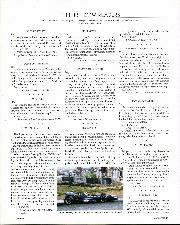 Page 14 of July 2000 issue thumbnail