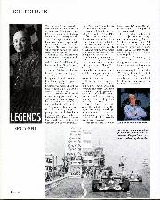 Archive issue July 2000 page 16 article thumbnail