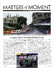 Page 4 of July 2000 issue thumbnail