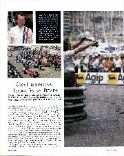 Page 40 of July 2000 issue thumbnail