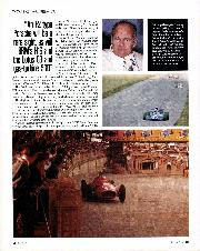 Archive issue July 2000 page 42 article thumbnail