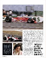 Archive issue July 2000 page 43 article thumbnail