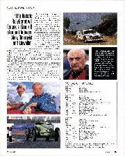 Archive issue July 2000 page 44 article thumbnail