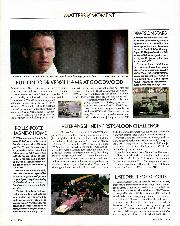 Page 6 of July 2000 issue thumbnail