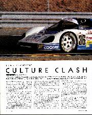 Page 62 of July 2000 issue thumbnail