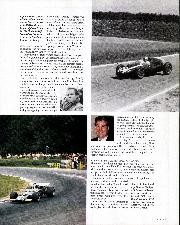 Archive issue July 2000 page 93 article thumbnail