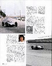 Archive issue July 2000 page 95 article thumbnail