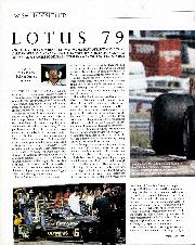 Page 98 of July 2000 issue thumbnail