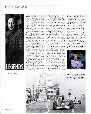 Page 16 of July 2000 archive issue thumbnail