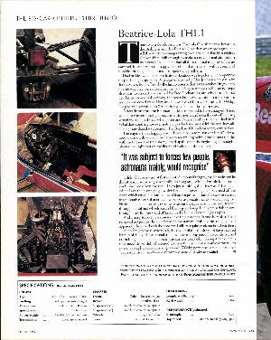 Page 32 of July 2000 archive issue thumbnail