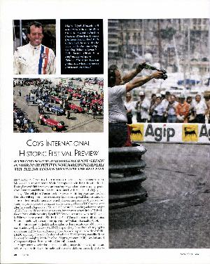 Page 40 of July 2000 archive issue thumbnail