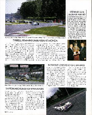 Page 5 of July 2000 archive issue thumbnail