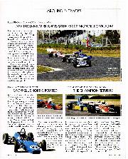 Page 10 of July 2001 issue thumbnail