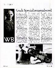 Page 100 of July 2001 issue thumbnail