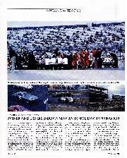 Page 12 of July 2001 issue thumbnail