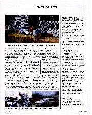 Page 16 of July 2001 issue thumbnail
