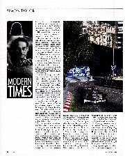 Page 20 of July 2001 issue thumbnail