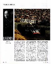 Page 24 of July 2001 issue thumbnail