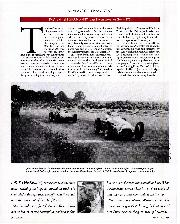Archive issue July 2001 page 30 article thumbnail