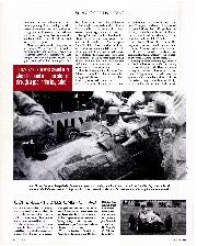 Archive issue July 2001 page 32 article thumbnail