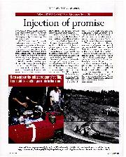 Archive issue July 2001 page 38 article thumbnail