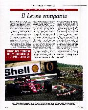 Page 46 of July 2001 issue thumbnail