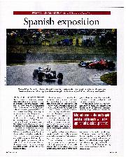 Page 47 of July 2001 issue thumbnail