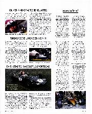 Archive issue July 2001 page 5 article thumbnail