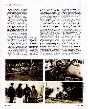 Archive issue July 2001 page 54 article thumbnail