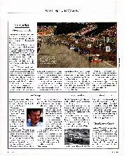 Page 6 of July 2001 issue thumbnail