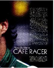 Page 69 of July 2001 issue thumbnail