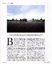 Archive issue July 2001 page 78 article thumbnail