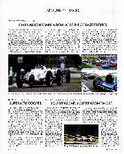 Page 8 of July 2001 issue thumbnail
