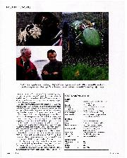 Archive issue July 2001 page 83 article thumbnail