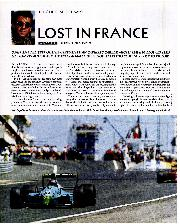 Page 92 of July 2001 issue thumbnail