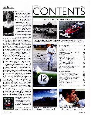 Page 3 of July 2001 archive issue thumbnail