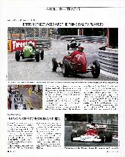 Page 12 of July 2002 issue thumbnail