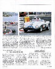 Archive issue July 2002 page 13 article thumbnail